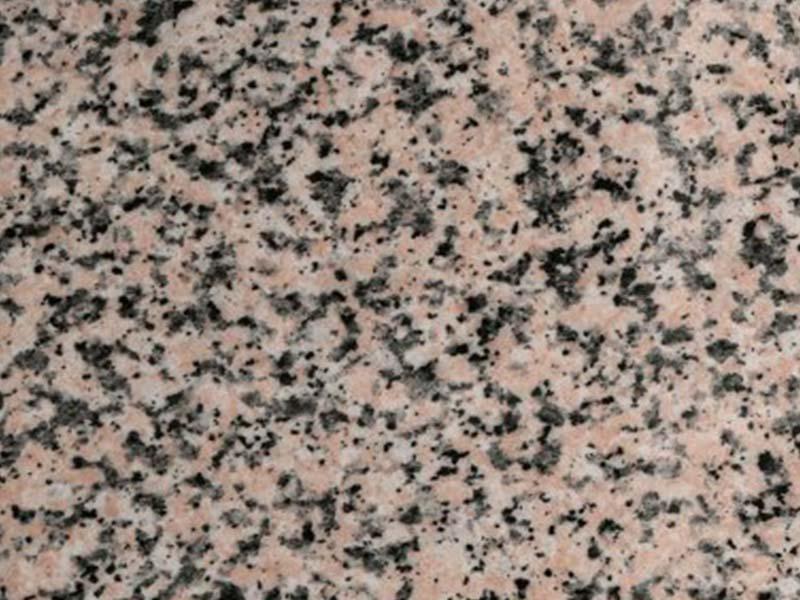 Granito colores top venta caliente lowes corte pre - Granito colores encimera ...