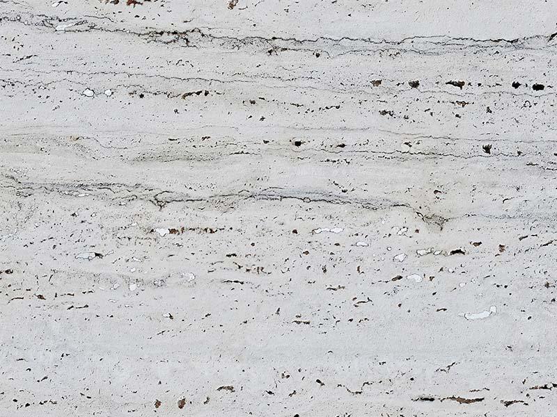 M rmoles jim nez compra m rmoles de calidad online for Composicion del marmol