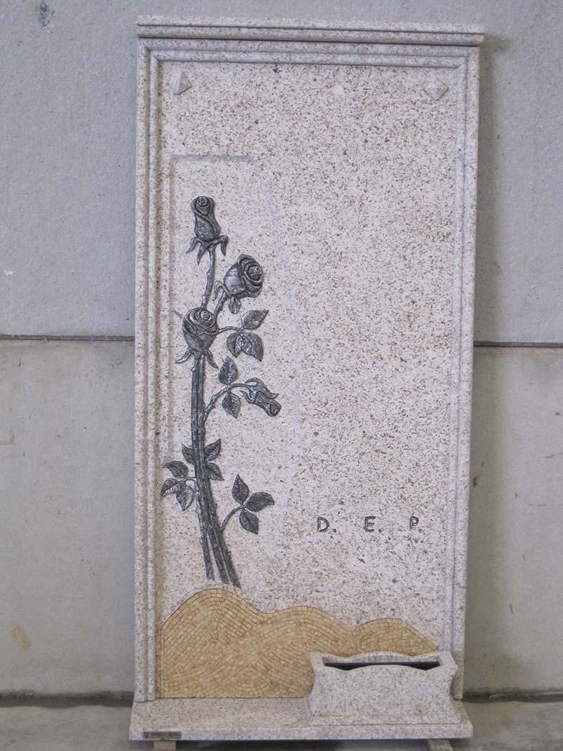 M rmoles jim nez especialistas en todo tipo de panteones for Informacion sobre el marmol