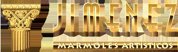 Mármol y Granito en Extremadura